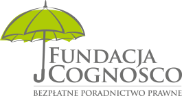 Fundacja Cognosco
