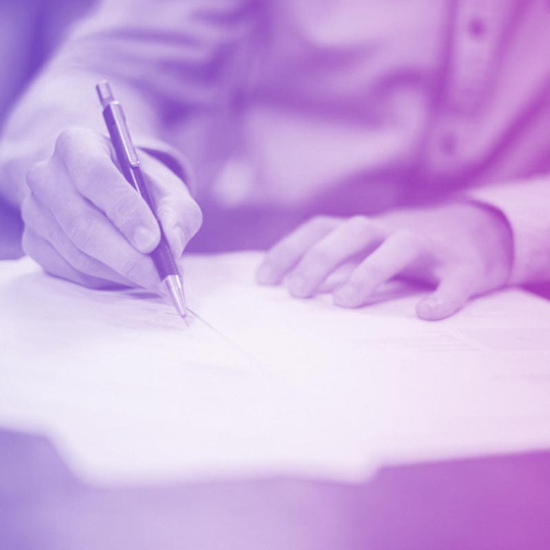 Odszkodowanie za rozwiązanie umowy o pracę