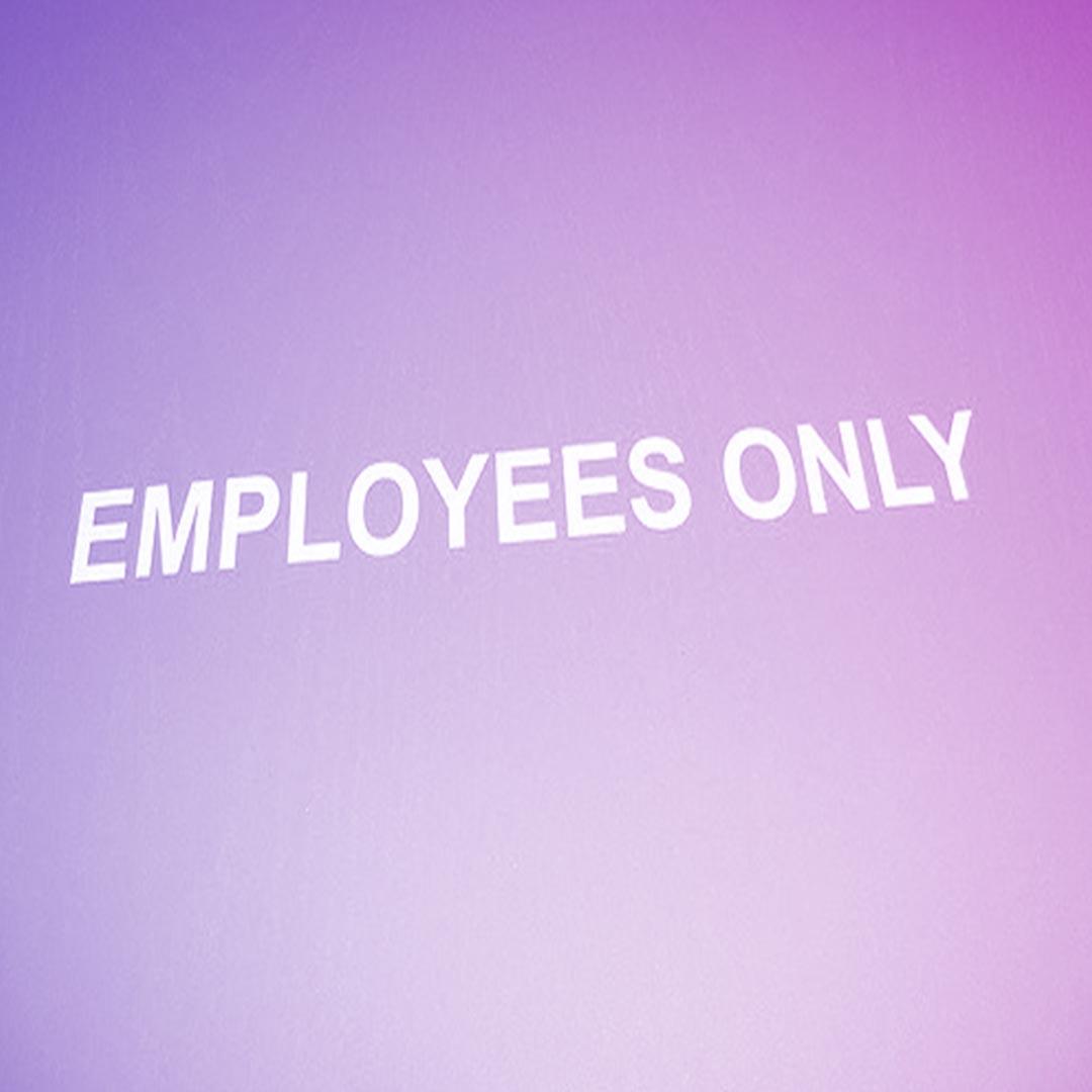 Zerwanie umowy przez pracownika