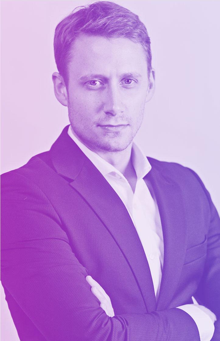 Tomasz Ruman