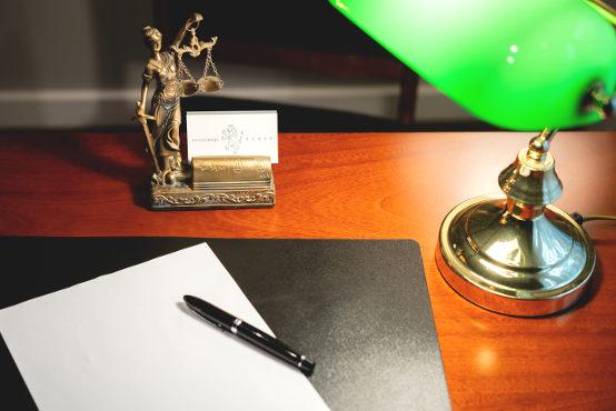 Mediacja w świetle ustawy o nieodpłatnej pomocy prawnej, nieodpłatnym poradnictwie obywatelskim oraz edukacji prawnej